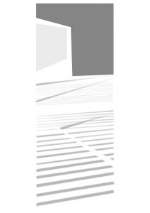 doorway 70 x 49 cm